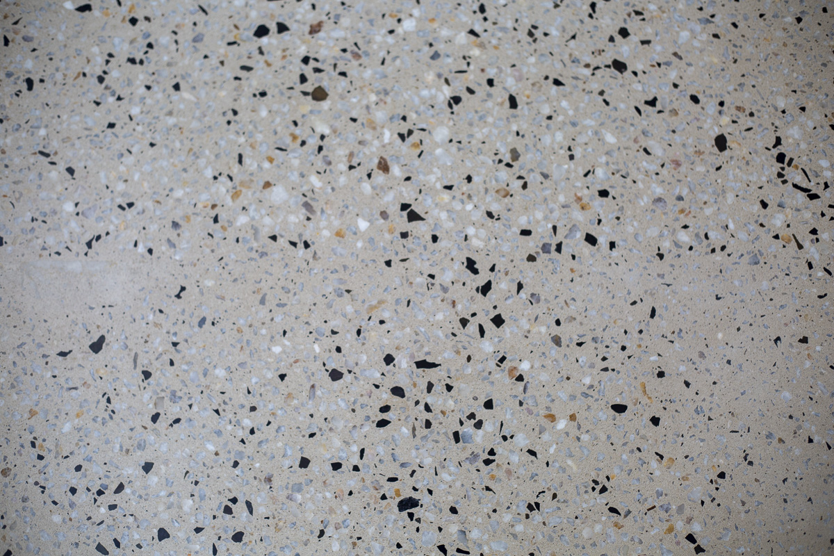 concrete grinding concepts templestowe 5